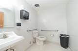 7770 46th St - Photo 20