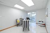 7770 46th St - Photo 28