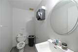 7770 46th St - Photo 42