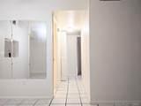 3253 Foxcroft Rd - Photo 10