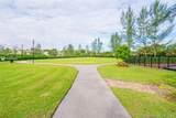 3253 Foxcroft Rd - Photo 2