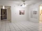 3253 Foxcroft Rd - Photo 9