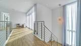 105TH AVE 6819 NW - Photo 43