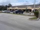 1060 Plaza - Photo 1
