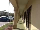1060 Plaza - Photo 6