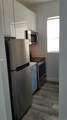 1818 22nd Ave - Photo 11