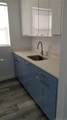 1818 22nd Ave - Photo 12