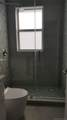 1818 22nd Ave - Photo 13