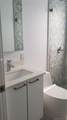 1818 22nd Ave - Photo 14