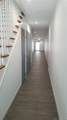 1818 22nd Ave - Photo 17
