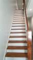 1818 22nd Ave - Photo 18