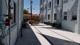 1818 22nd Ave - Photo 2