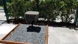 1818 22nd Ave - Photo 6
