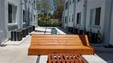1818 22nd Ave - Photo 7