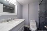 2812 46th Ave - Photo 11