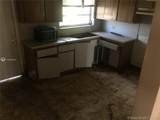 5023 1st Ave - Photo 3