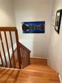 2686 15th St - Photo 17