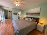 2686 15th St - Photo 19