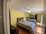 2686 15th St - Photo 20
