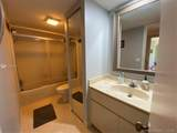 2686 15th St - Photo 21