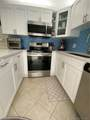 2686 15th St - Photo 6
