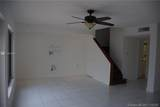 3826 79th Ave - Photo 1