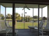 3000 Palm Aire Dr - Photo 1