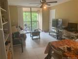 14321 Kendall Dr - Photo 1