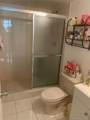 14321 Kendall Dr - Photo 11