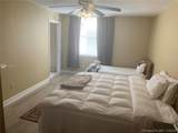 14321 Kendall Dr - Photo 12
