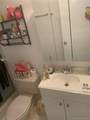 14321 Kendall Dr - Photo 14