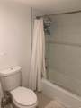 14321 Kendall Dr - Photo 17