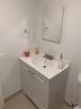 14321 Kendall Dr - Photo 18