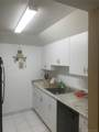 14321 Kendall Dr - Photo 2