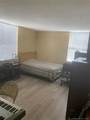 14321 Kendall Dr - Photo 23