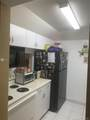 14321 Kendall Dr - Photo 3