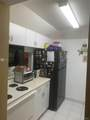 14321 Kendall Dr - Photo 4