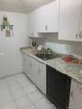 14321 Kendall Dr - Photo 5