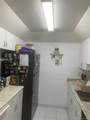 14321 Kendall Dr - Photo 6