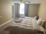 14321 Kendall Dr - Photo 9