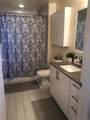 999 1st Ave - Photo 11