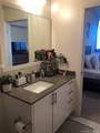 999 1st Ave - Photo 12