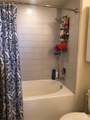 999 1st Ave - Photo 13