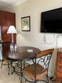 19201 Collins Ave - Photo 10