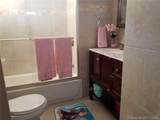 1560 66th Ave - Photo 10