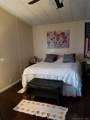 1560 66th Ave - Photo 13