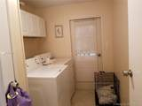 1560 66th Ave - Photo 14