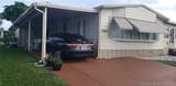 1560 66th Ave - Photo 2