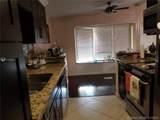 1560 66th Ave - Photo 6