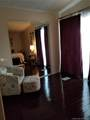 1560 66th Ave - Photo 8